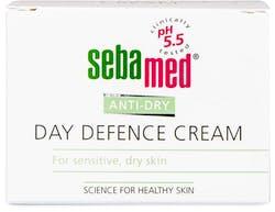 Sebamed Anti-Dry Day Defence Cream 50ml