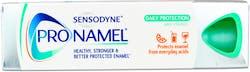 Sensodyne Pronamel Sensitive Toothpaste 75ml