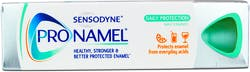 Sensodyne Pronamel Sensitive Toothpaste 75ml