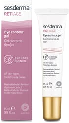 Sesderma Retiage Eye Contour 15ml