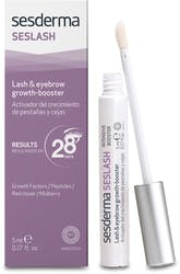 Sesderma Seslash Lash & Eyebrow Serum 5ml