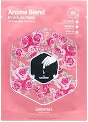 Shangpree Aroma Blend Moisture Mask 30ml