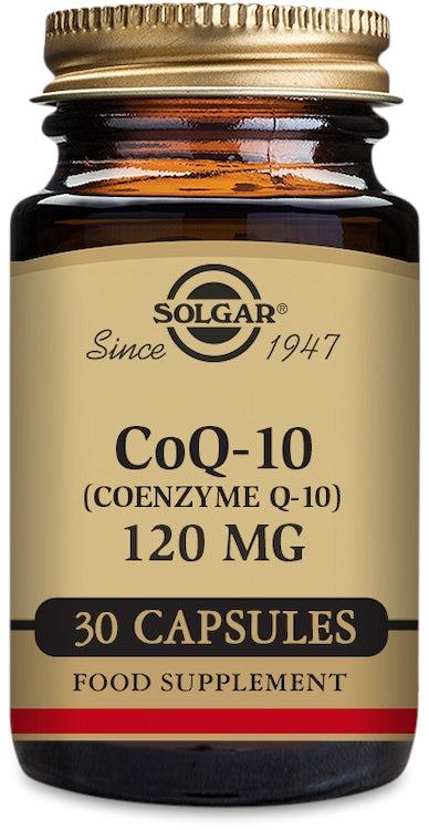 Divator 10 mg gold
