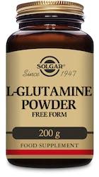 Solgar L-Glutamine Powder 200 g Powder