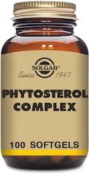Solgar Phytosterol Complex 100 Softgels