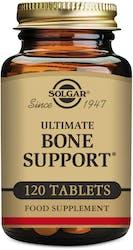 Solgar Ultimate Bone Support Tablets 120s