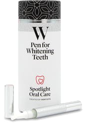 Spotlight Oral Care Whitening Pen