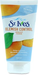 St. Ives Apricot Blemish Scrub 150ml