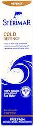 Sterimar Cold Defence Spray 50ml