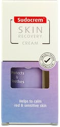Sudocrem Skin Recovery Cream 30g