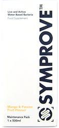 Symprove Live Bacteria 500ml