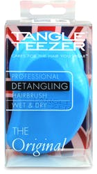 Tangle Teezer Original Blueberry Pop