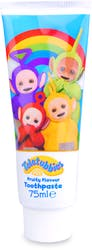 Teletubbies Toothpaste 75ml