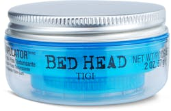 Tigi Bed Head Manipulator 57g