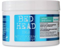 Tigi Bed Head Urban Antidotes Recovery Mask 200g