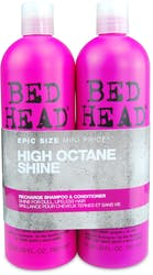 Tigi Bedhead Duo Shampoo & Conditioner Recharge 2X750ml