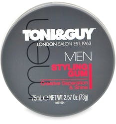 Toni & Guy Styling Gum 75ml