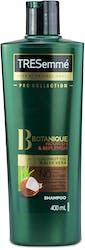 TRESemmé Botanique Nourish & Replenish Shampoo 400ml