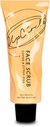 UpCircle Face Scrub Citrus Blend 100ml
