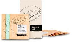 UpCircle The Pamper Kit