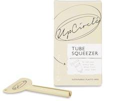 Upcircle Tube Roller Key