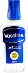 Vaseline Hair Tonic And Scalp Conditioner 100ml