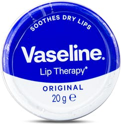 Vaseline Lip Therapy Balm 20g