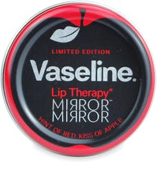 Vaseline lip therapy limited edition mirror mirror 20g