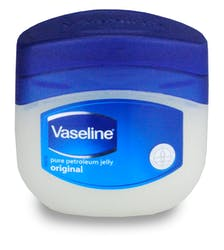 Vaseline Original Petroleum Jelly 50ml