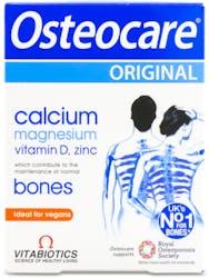 Vitabiotics Osteocare Tablets -Original 90S