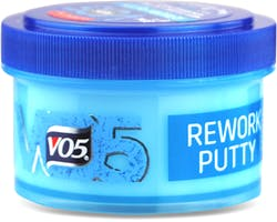 Vo5 Rework Putty 30ml