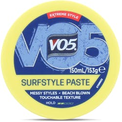 VO5 Surfstyle Paste 150ml