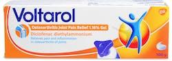 Voltarol  1.16 % Gel 100g
