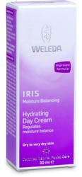 Weleda Iris Hydrating DayCream 30ml