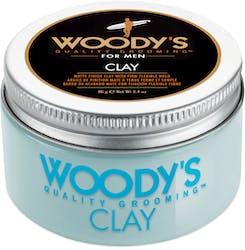 Woody's Clay 96g