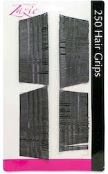 Zazie 250 Hair Grips 250pcs